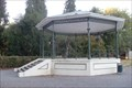 Image for The King Edward VII Coronation Memorial Bandstand, Queen Elizabeth Park, Masterton, The Wairarapa, New Zealand.