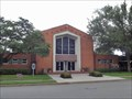 Image for Assumption Catholic Church - West, TX