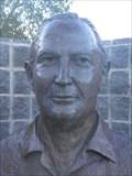 Image for Lewis C. Murphy, Mayor of Tucson, 1971-1987 - Tucson, Arizona
