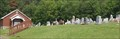 Image for St. Stanislaus Kosta Roman Catholic Cemetery - Maine, New York