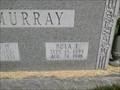 Image for 100 - Bula E. Murray - Crane, MO
