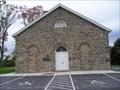 Image for Lower Marsh Creek Presbyterian Church, Adams County, Pennsylvania