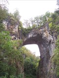 Image for Natural Bridge