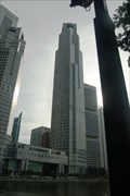 Image for UOB Plaza One - Singapore