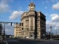 Image for Philadelphia Watch Case Company Building - Riverside, NJ