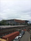 Image for USTA Billie Jean King National Tennis Center - Queens, NY