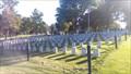 Image for Oak Hill Cemetery - Evansville, IN