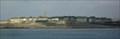 Image for Remparts de Saint-Malo - Saint-Malo, France