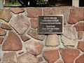 Image for Holocaust Memorial Garden - Chester Springs, PA