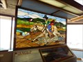 Image for San Pasqual Battlefield State Historic Park Visitor Center - Escondido, CA