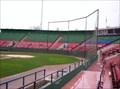 Image for San Jose Municipal Stadium - San Jose, CA