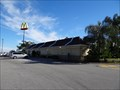 Image for Free WIFI- McDonalds-Highway 27 N., Davenport, Fl