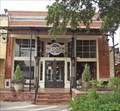 Image for 111 East Main Street (c.1912)  - East Main Street Historic District - Pflugerville, TX