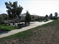 Image for Drigon Dog Park, Union City, CA