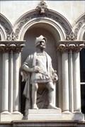 Image for Sir William Walworth - London, UK