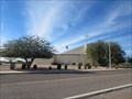 Image for Mountain View Lutheran Church - Apache Junction, Arizona