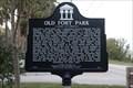 Image for Old Fort Park