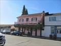 Image for La Casa Rosa - San Juan Bautista, CA