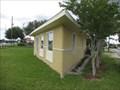 Image for Starr Flatiron - Pinellas Park, FL