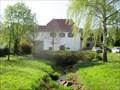 Image for Bocksmühle - Klingenmünster/Germany