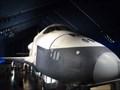 Image for Space Shuttle Enterprise - New York, NY