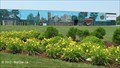 Image for Elmway Farms Building Mural - Norwood, MA