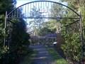 Image for Carl S. English Jr. Botanical Gardens
