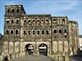 Image for Porta Nigra