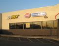Image for Subway #16662 - I-81, Exit 291 - Tom's Brook, VA
