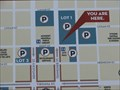 Image for Downtown Parking - You Are Here - McKinney, TX