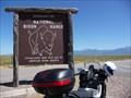 Image for National Bison Range - MT