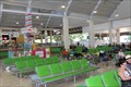 Image for Inside Punta Cana Airport - Punta Cana, Dominican Republic