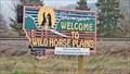 Image for Plains, Montana