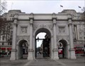Image for Marble Arch, London, UK