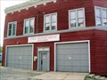 Image for Greenwood Fire Department