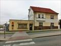 Image for Kozolupy - 330 32, Kozolupy, Czech Republic