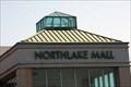 Image for Northlake Mall - Tucker, GA