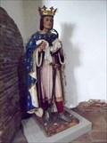 Image for Louis IX of France - Oceanside, CA