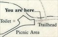 Image for You Are Here - Whiskey Springs Trailhead - Jackson County, OR