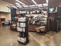 Image for Starbucks - Tom Thumb #2643 - Addison, TX