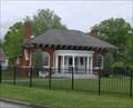Image for Howard Gardner Nichols Memorial Library - (Alabama City Library) - Gadsden, AL