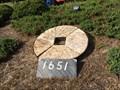 Image for 1651 Millstone - Midlothian, VA