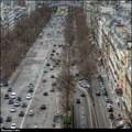 Image for Avenue de la Grande Armée - Paris (France)