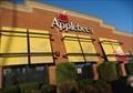 Image for Applebee's - Auburn, NY