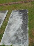 Image for Pasqual Luciani - Montgomery, Alabama