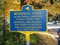 Image for Mersereau House - Vestal, NY