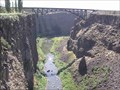 Image for Peter Skene Ogden State Scenic Viewpoint, Oregon