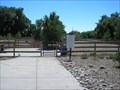 Image for Fairgrounds Dog Park - Loveland, CO