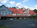 Image for Vermont Antique Mall - Quechee, VT