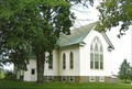 Image for Welsley Chapel UMC Church - near Pilot Grove, MO